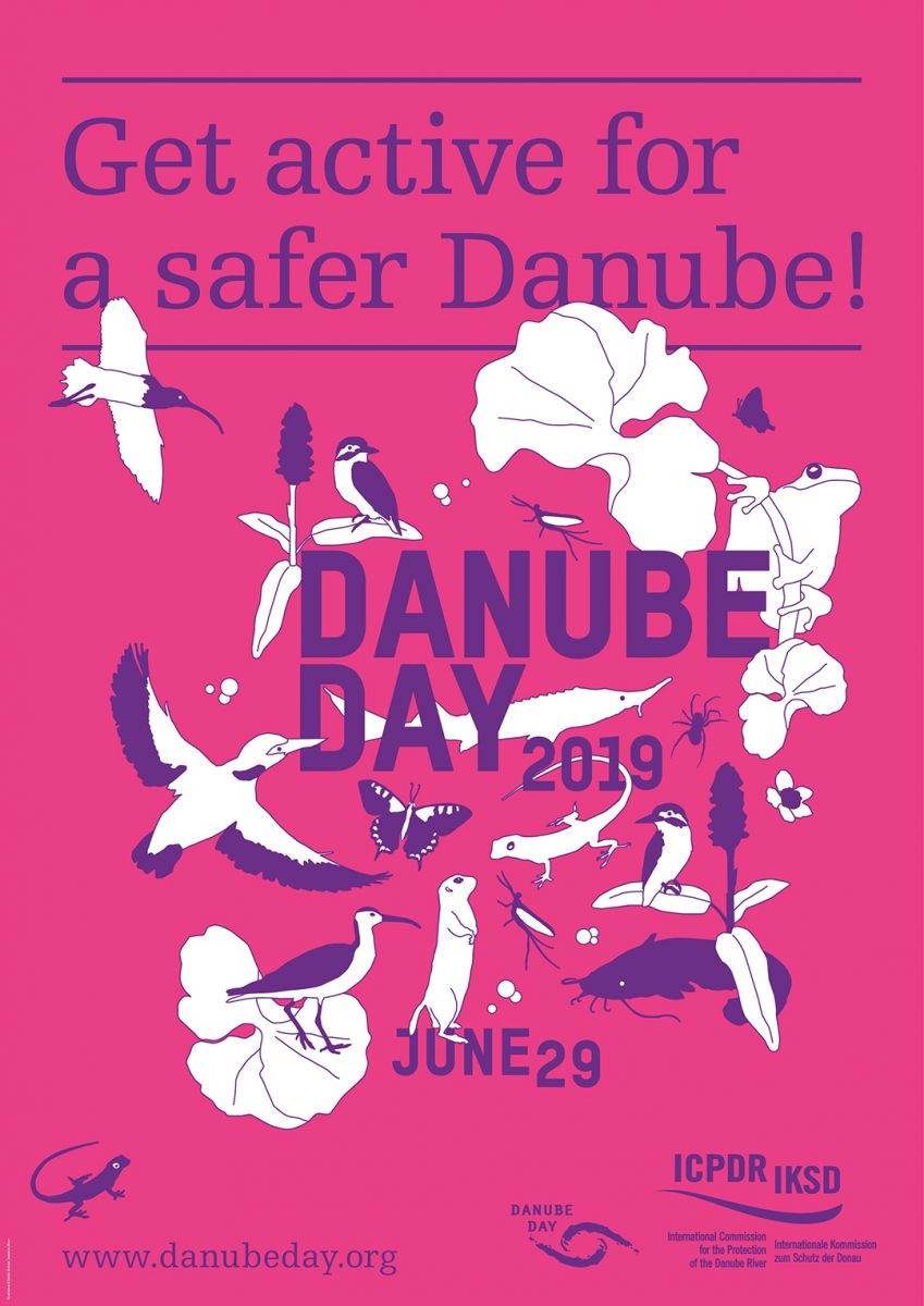 DanubeDay19 PLAKAT 2018-11-27