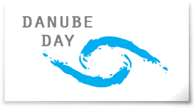danubeday logo