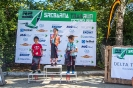 Srebarna Trail Run 2018 г.